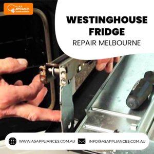 Westinghouse-fridge-repair-Melbourne