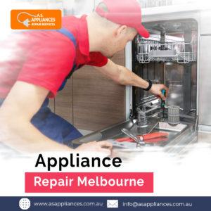 Appliance-repair-in-Melbourne