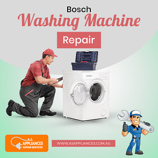 How to Choose the Topmost Washing Machine Repair Service Company