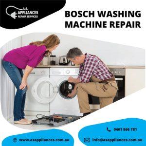 Bosch-washing-macine-repair