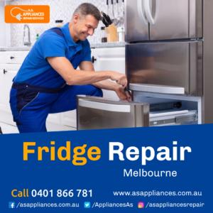 Fridge-Repair-Melbourne