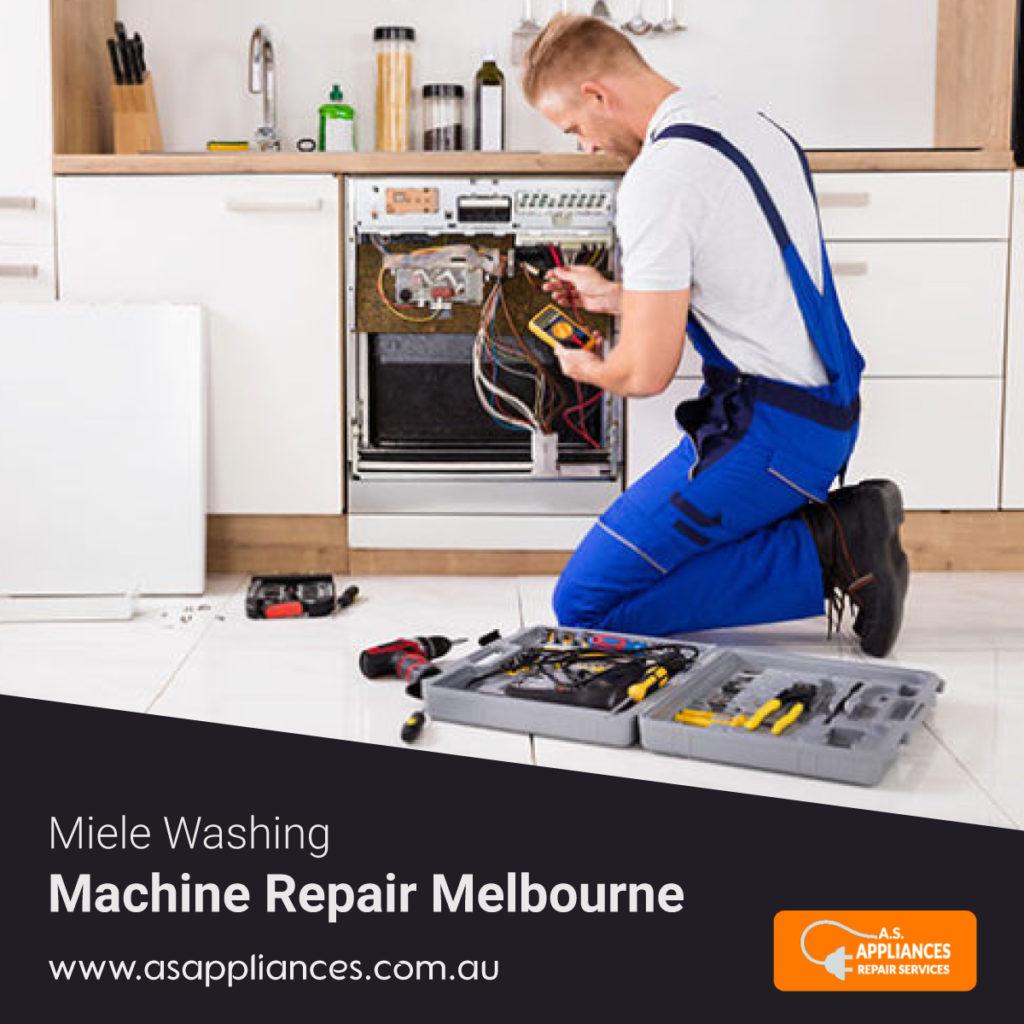 Miele-Washing-Machine-Repair-Melbourne