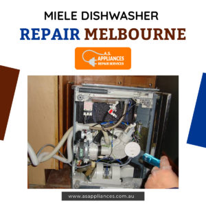 Miele-dishwasher-repair-Melbourne