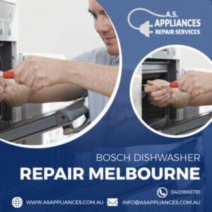 Opting-For-Dish-Wash-Repair