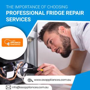 PROFESSIONAL-FRIDGE-REPAIR-SERVICES