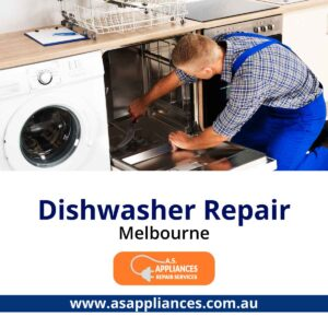dishwasher-repair-Melbourne