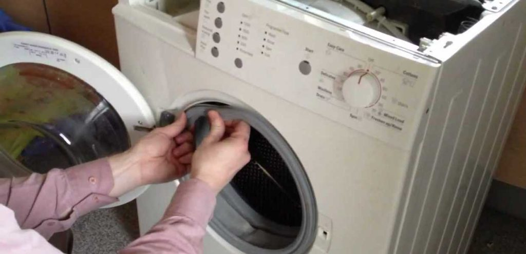 AS-Appliances-Washing-Machine-Repair-Service